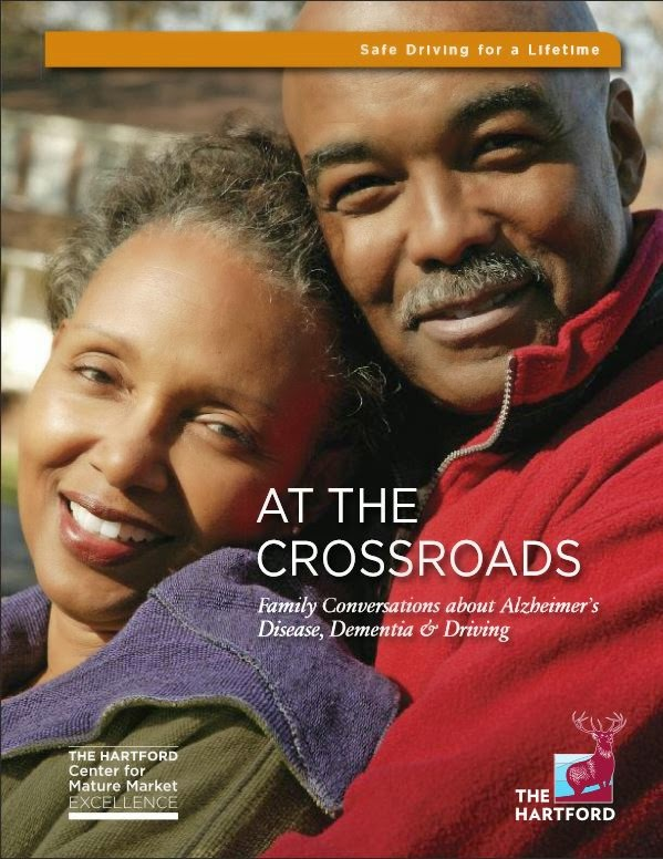 http://www.thehartford.com/sites/thehartford/files/at-the-crossroads-2012.pdf