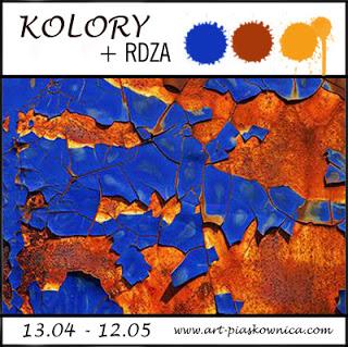 http://art-piaskownica.blogspot.com/2018/04/kolory-kwietnia.html