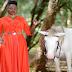 VIDEO | Mecy Masika & Hellen muthoni_Ndimugure mp4 | download