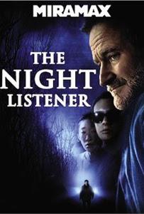 The Night Listener (2006)