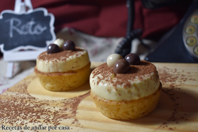 borrachitos-de-piña, cheesecake-de-mango, pinneaple-mini-cakes