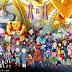 Dragon Ball Super Latino en VIVO
