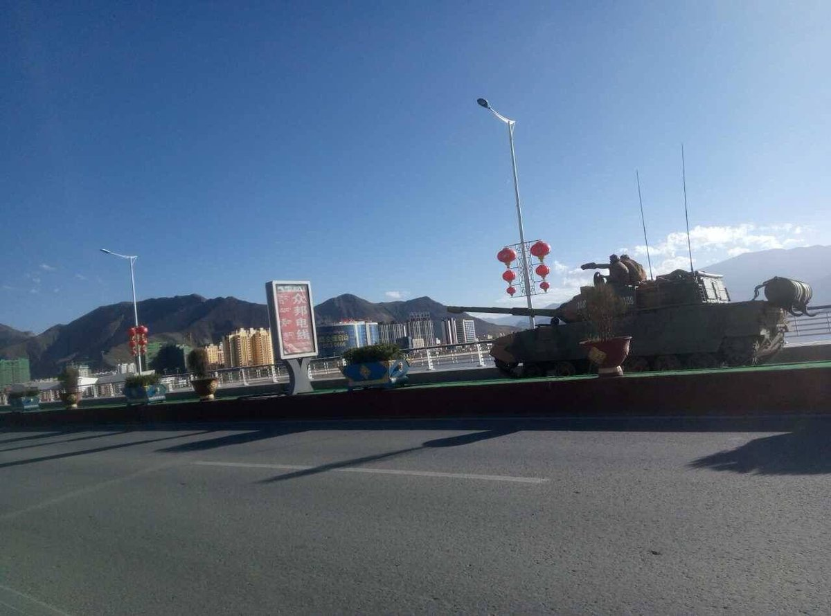 lhasa06.jpg