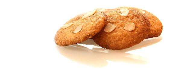 https://le-mercredi-c-est-patisserie.blogspot.com/2014/08/cookies-la-cannelle.html