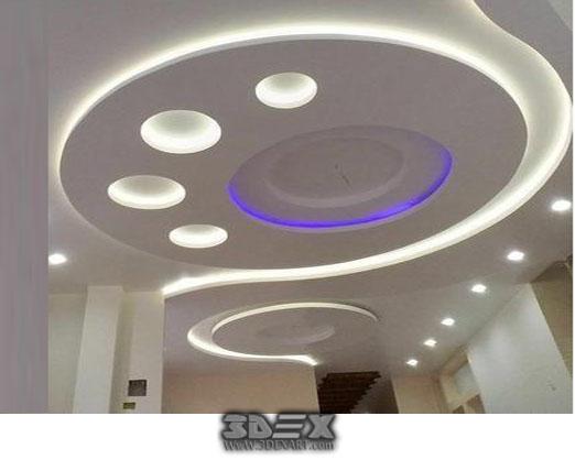 Latest POP design for hall 50 false ceiling designs for living rooms 2019
