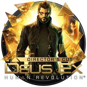 Deus Ex Mankind Divided Full Repack Full Version