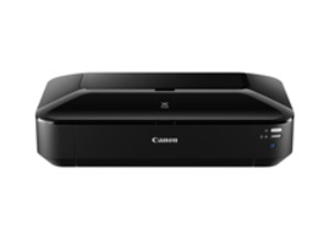 Canon PIXMA iX6850 Driver and Manual Download