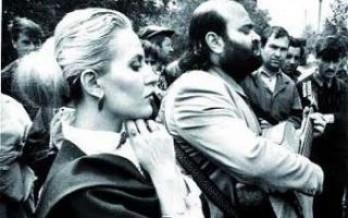 Ion si Doina Aldea Teodorovici