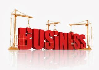 bisnis usaha sampingan yang tidak menyita waktu dan menguntungkan