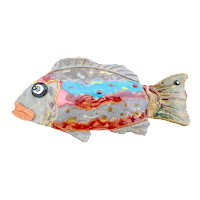 https://squareup.com/store/ceramicwalldecor/item/clay-fish-sculpture