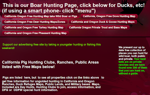 millerton lake fishing report and fishing map for bass and stripers