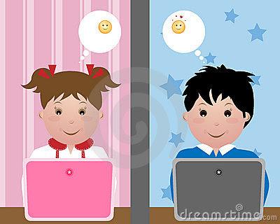 Pengertian Chatting