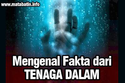 www.matabatin.info