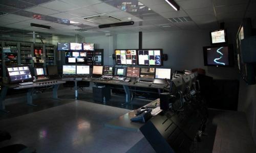Νέα εποχή στο τηλεοπτικό τοπίο της χώρας – Υπερψηφίστηκε η διάταξη για τις άδειες