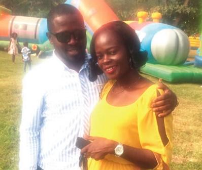 yewande oyediran murder case