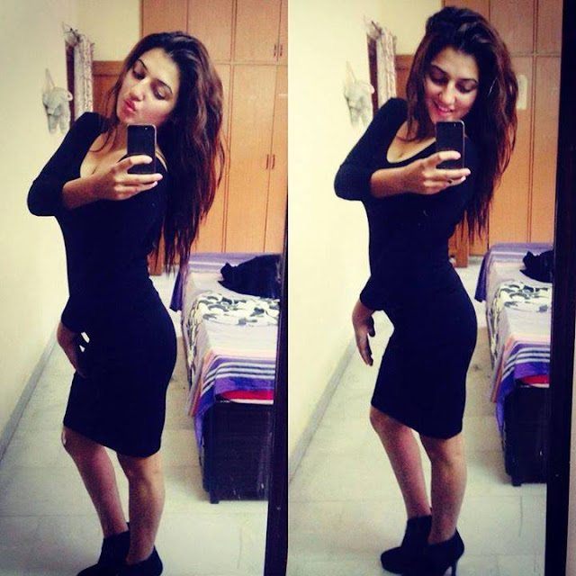 Punjabi Girls And Aunty Images  Englandiya-3878