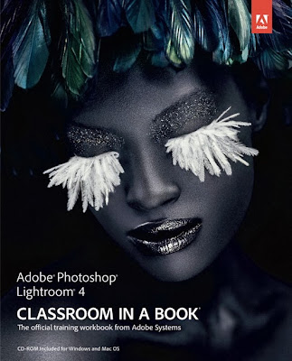 Adobe Photoshop Lightroom 5 Multi Language Including Key Maker