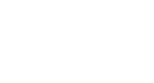 IPM Model Mgmt