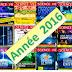 Magazine  Science et  vie  Année 2016