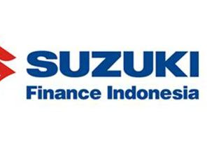 Lowongan PT. Suzuki Finance Indonesia Pekanbaru September 2018