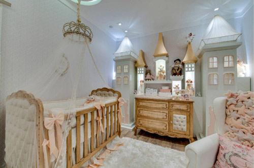 Modern S Room Design Ideas 2018 Bedroom