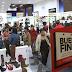 """Comienza el fraude del """"Buen Fin"""" tiendas empiezan a subir el precio de sus productos"""