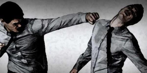 Istri Digoyang Tetangga yang Berondong, Suami Terancam Dipenjara