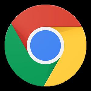 Google Chrome 48.0.2564.116 Final (x86-x64) - Instalador Offline
