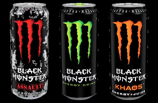 black monster black monster. Black Bedroom Furniture Sets. Home Design Ideas