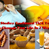 7,000 Studies Confirmed That Turmeric Can Change Your Life In 7 Ways!