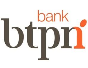 Standar Gaji Bank BTPN semua posisi lulusan SMA SMK D1 D3 S1 S2 Semua Jurusan
