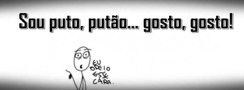 Fotos Para Capa Do Face Com Frases De Musicas: Imagens Com Frases Para Capa Do Facebook