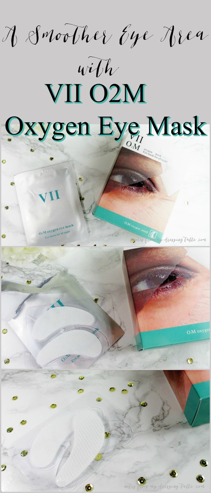 VII-02M-oxygen-eye-mask-review-notesfrommydressingtable.com