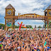 Electric Forest Festival | First Weekend June 21 to 24, 2018 | Second Weekend June 28 to July 1, 2018