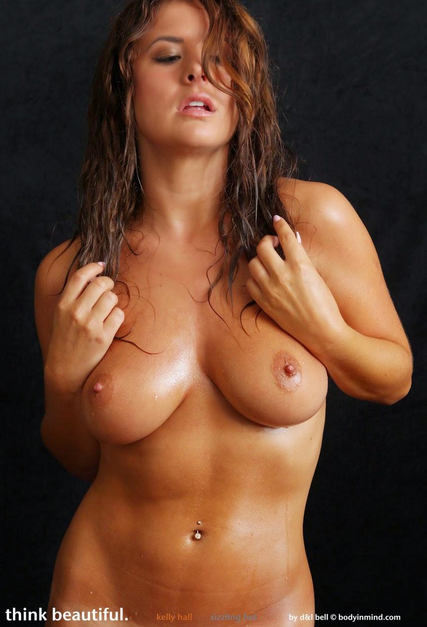 Consider, that hot sweaty naked girls