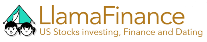 Llama Finance - All about Stocks, REITs and Couple Finance