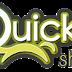 Quickly Shop comfort e qualità per i vostri Amici