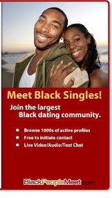 How to delete my profile on blackpeoplemeet com
