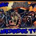 Você Sabia? - Curiosidades sobre The Elder Scrolls - NerdoidosTV