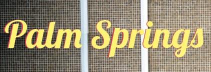 http://issuu.com/paulineetjulie/docs/paulineetjulie-lookbook-_palm_sprin