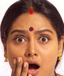 Shruti actress, movies, photos, kannada, age, wiki, Biography, husband