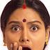 Shruti actress age, kannada actor, wiki, Biography, husband, movies, photos
