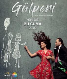 Gülperi الحلقة28