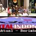 FMMBI Minta Warga Tak Terpengaruh Terhadap Persekusi 2 Habaib Di Manado