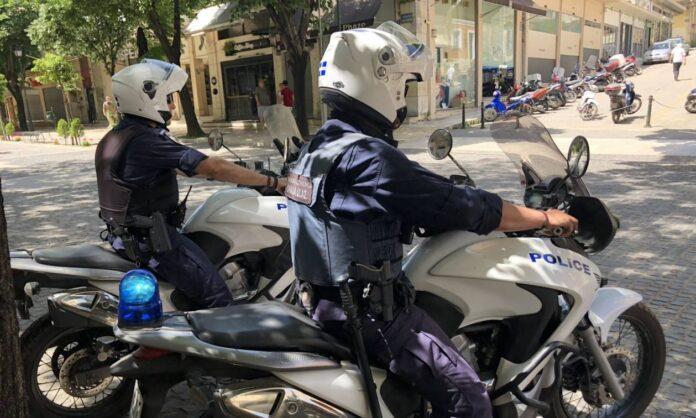Θεσσαλονίκη: Απόπειρα αρπαγής ανήλικου κοριτσιού
