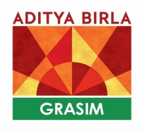 Grasim Industries - Birla Spunshades gets USDA Biobased Certification