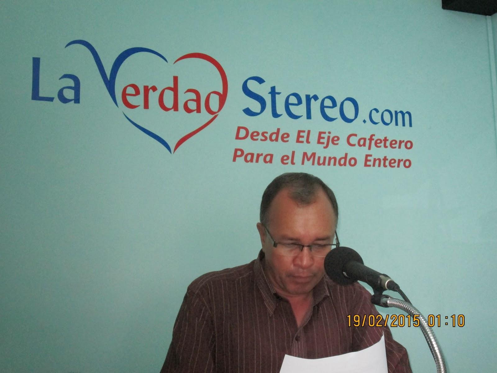Resultado de imagen para Luis Elmer Castro Eusse