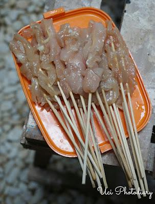 Resep-Sate-Taichan-Yang-Enak