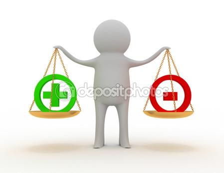 mebde rehber öğretmenlik, PDR, psikolojik danışman, Psikolojik Yazılar, rehber öğretmen, tskda psikolojik danışmanlık, Psikoloji, Kişisel Yayınlar, old, Kariyer, Tercih,
