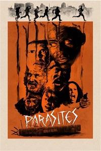 Poster Parasites